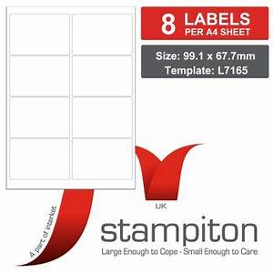 mediasave stampiton address labels With 99 1 x 67 7 mm label template