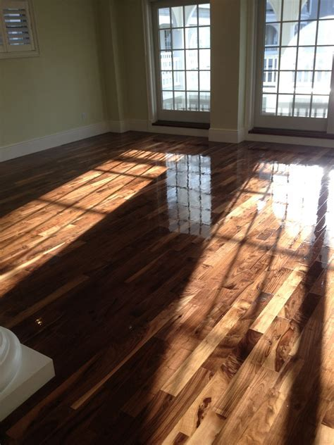 Custom Flooring Gallery   Custom Hardwood Flooring   RI