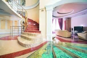 modern homes interior decorating ideas new home design ideas modern homes interior stairs designs ideas