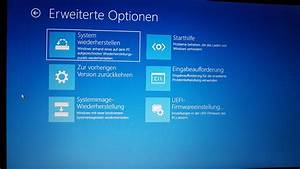 Windows Store Geht Nicht : laptop startet nach funktionsupdate 1803 nicht mehr microsoft community ~ Pilothousefishingboats.com Haus und Dekorationen
