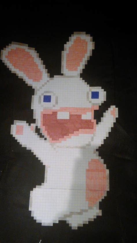 logiciel de dessin pour cuisine gratuit lapin crétin