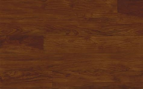 hardwood floors reno 25 best images about home reno on pinterest