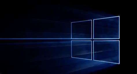 Animated Wallpaper Windows 10 - компьютер windows 10 animated wallpaper живые обои