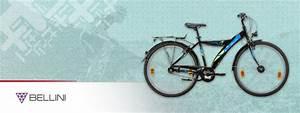 Media Markt Fahrrad : bazaraz 4 in 1 paar paar bezug motorrad und fahrrad ~ Jslefanu.com Haus und Dekorationen