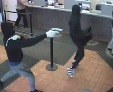Cleveland Personal Care Cleveland Ms by Fbi Seeks 3 Suspects In East Cleveland Bank Robbery