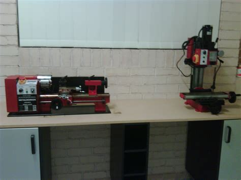 rc workbench surface coating rc tech forums