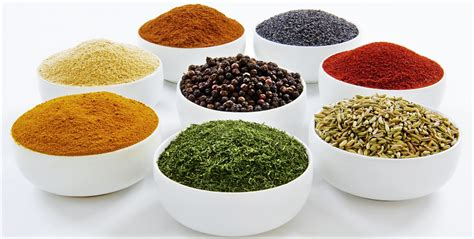 for purity and safety processed in the usa elite spice