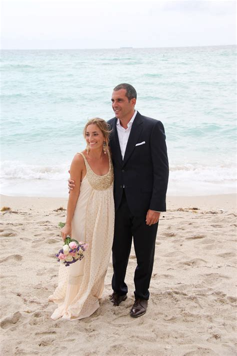 intimate miami beach weddings small affordable