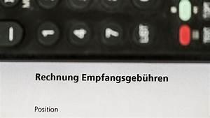 Rechnung Tragen Bedeutung : no billag initiative st nderatskommission sagt einstimmig nein medien ~ Themetempest.com Abrechnung