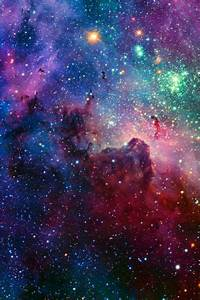 galaxy wallpaper tumblr 695 Iphone Wallpapers Tumblr ...