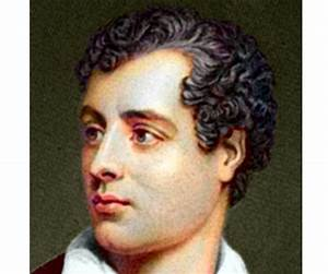 Lord Byron Biography - Facts, Childhood, Family Life ...