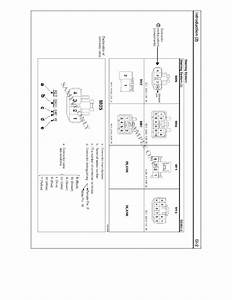 Kia Workshop Manuals  U0026gt  Sorento 4wd V6
