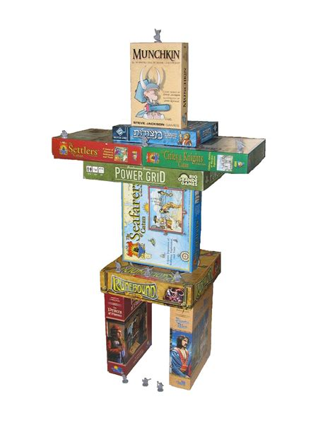 Board Game Quizzes Trivia Questions Answers Proprofs