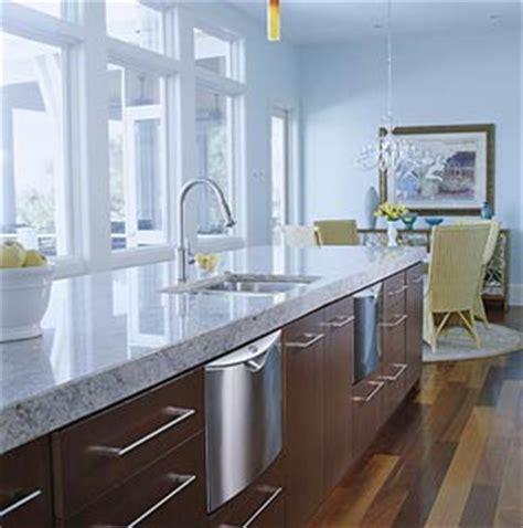 atlanta legacy homes inc executive remodeling granite