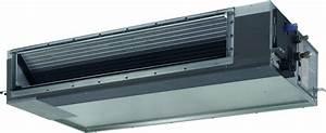 Daikin Heat Pump Remote Control Guide