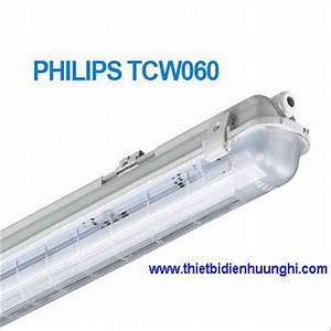 Jual Lampu Philips Waterproof Tcw060 36w Di Lapak Asmi Elektronik Febby Muhammad437