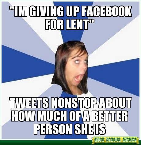 School Girl Meme - meme high school girl image memes at relatably com