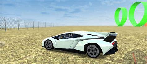 Jeu Madalin Stunt Cars 2 Sur Jeux 3d En Ligne