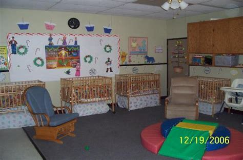 south bay community pre school preschool 960 5th 296 | preschool in chula vista south bay community pre school 2573acd813a3 huge
