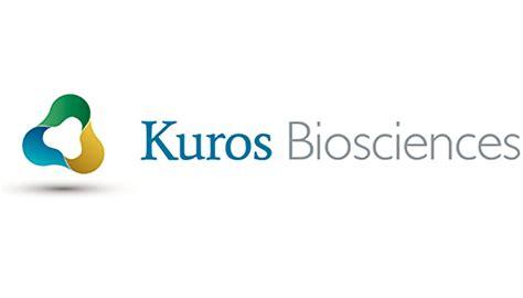 Swiss Kuros Biosciences wins CE Mark for NeuroSeal dural ...