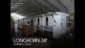 [SCHEMATICS_48ZD]  2016 Longhorn Rv Fuse Box. 2016 crossroads rv longhorn rezerve ltz31sb  travel. 2016 crossroads rv longhorn lht27rl travel trailer. ford fusion  hybrid energi 2016 2019. crossroads longhorn rvs for sale in boerne | 2016 Longhorn Rv Fuse Box |  | A.2002-acura-tl-radio.info. All Rights Reserved.
