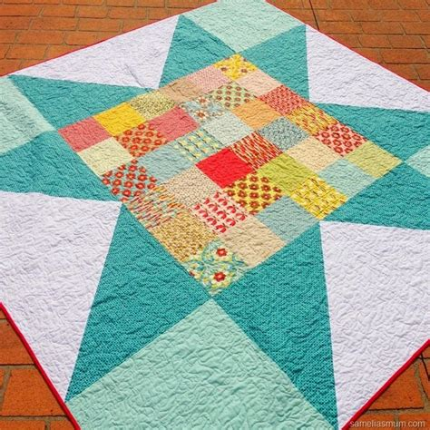 quilt in a day quilt in a day 6 patterns for fast and furious stitchers