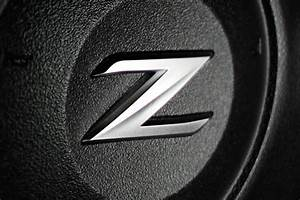 Z Logo Car | www.pixshark.com - Images Galleries With A Bite!