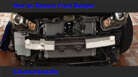active cabin noise suppression 2004 dodge grand caravan interior lighting how to remove the front bumper from a 2009 dodge grand caravan how to remove install front