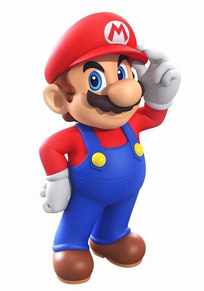 Mario Smash Render Fighters Wiki Fandom