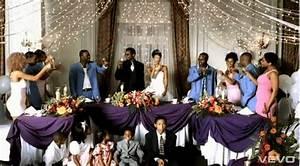 bruno mars getting married