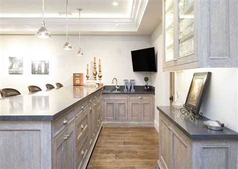 White Wash Cupboards by 1000 Ideas About Whitewash Cabinets On White