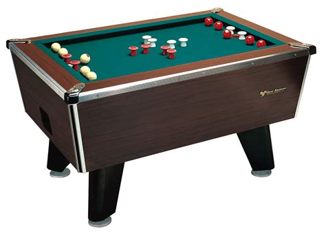 where to buy a pool table sell your bumper pool table for the most cash at we buy