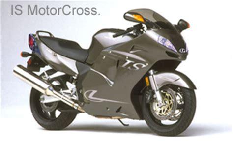 lexus motorcycle lexus motorcycles club lexus forums
