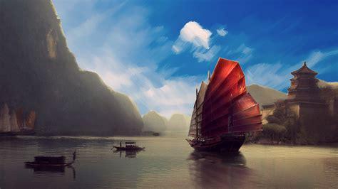 asian landscape wallpaper  images