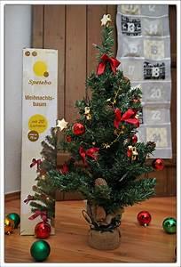 Künstlicher Weihnachtsbaum Geschmückt : weihnachtsbaum geschm ckt 75 cm 20er lichterkette tannenbaum christbaum baum ebay ~ Yasmunasinghe.com Haus und Dekorationen