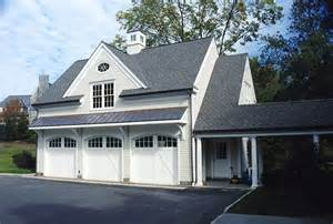stunning adding a garage to a house ideas garage door metal roof overhang the covered way is