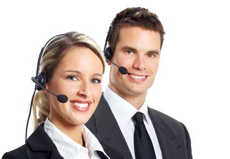bureau call center call center representative opportunities abound
