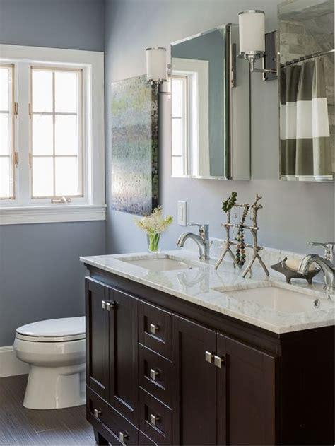 Houzz Bathroom Vanity Ideas by Espresso Vanity Houzz