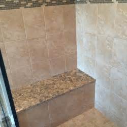 bathroom tile designs photos shower tub bathroom tile ideas rotella