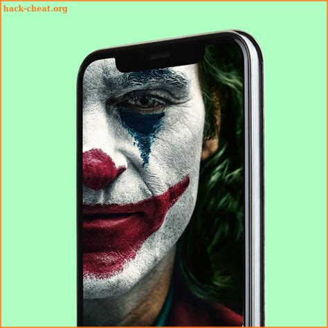 Joker Wallpaper HD 2019 Hacks, Tips, Hints and Cheats ...