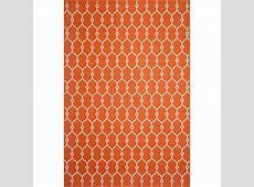 target orange rug – Roselawnlutheran