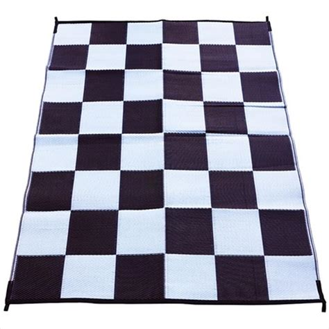 rv patio rugs walmart fireside patio mats patio rv mat 6 quot x 9 quot lonely forest