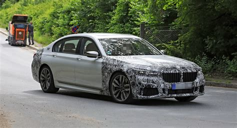 bmw 2020 new bmw future car guide what s coming 2018 2020 carscoops
