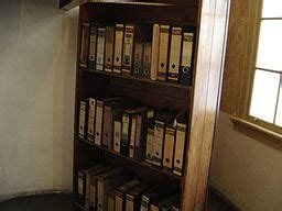 Frank Bookcase Door by Frank S Diary Of A Setting Secret Annex