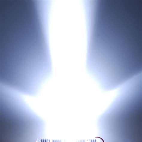 led super bright white 100 pack com 10035 sparkfun