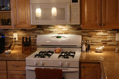 mosaic tile kitchen backsplash wall upgrade with mosaic backsplash tile savary homes