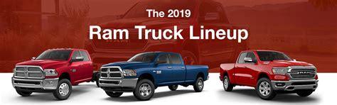 ram trucks  sale  reading pa