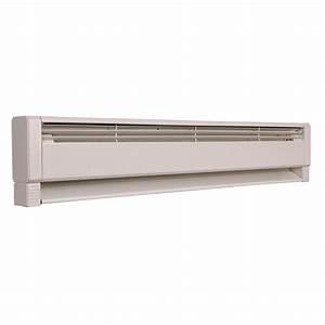 Fahrenheat Plf1504 240v 1500w 70