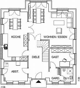Nebenkosten Anteilig Berechnen : wohnflache was zhlt zur wohnflche bungalow qm wohnflche grundriss wohnflche wohnflche ~ Themetempest.com Abrechnung