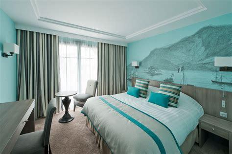 bleu chambre deco chambre bleu chambre bleu canard et jaune 19 rennes